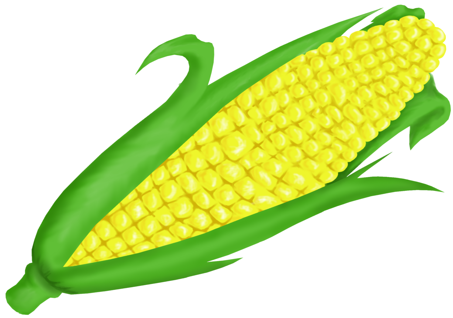 Free Maize Cliparts, Download Free Clip Art, Free Clip Art.