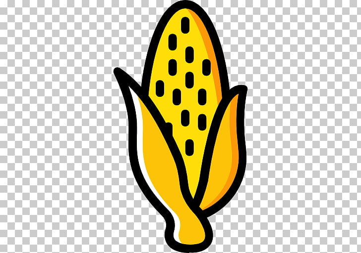 Computer Icons Maize , maiz PNG clipart.
