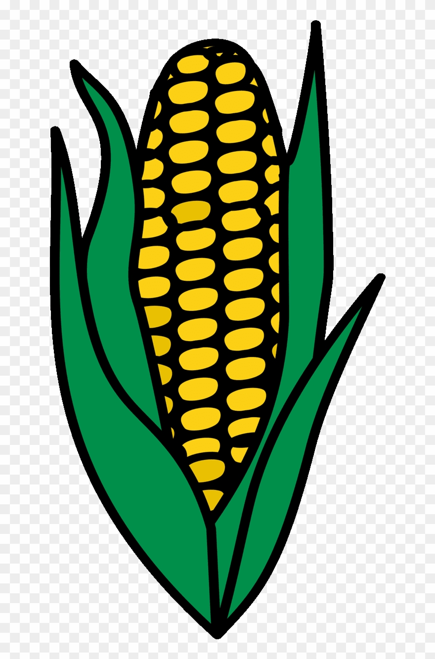 19 Clipart Corn Huge Freebie Download For Powerpoint.
