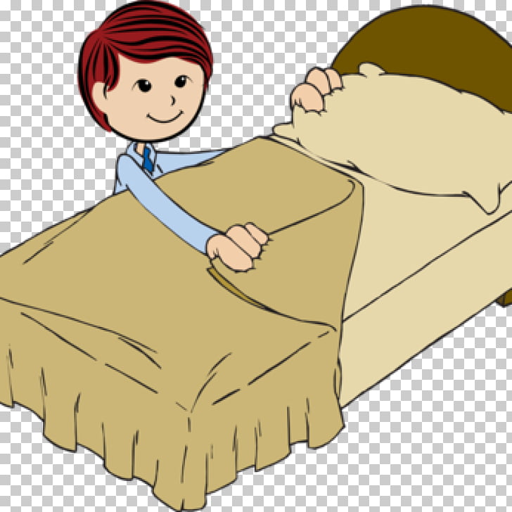 Make Your Bed Bed.