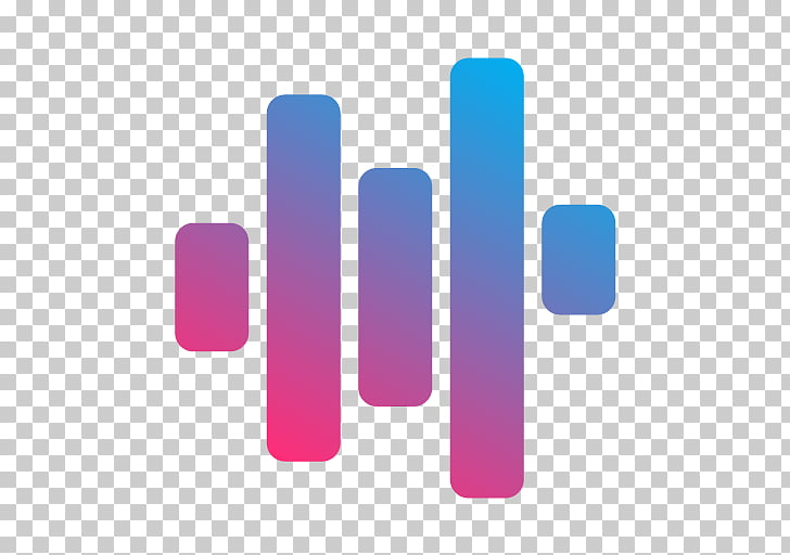 Magix Music Maker Music , android PNG clipart.