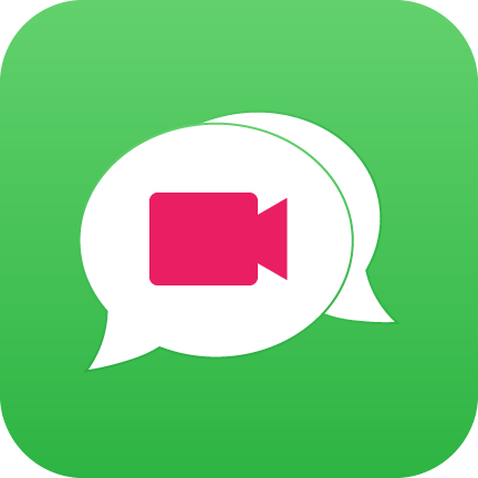 Chat Maker APK 2.2.9.