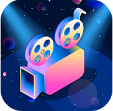 Download Intro Maker With Music APK.