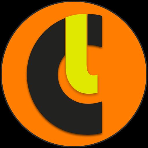 Logo Creator APK 1.0.5.