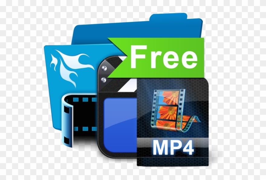 Free Mp4 Converter Sul Mac App Store.