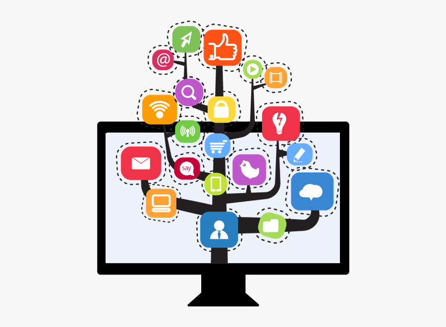 Family Tree Maker User Group Svg Library Download.