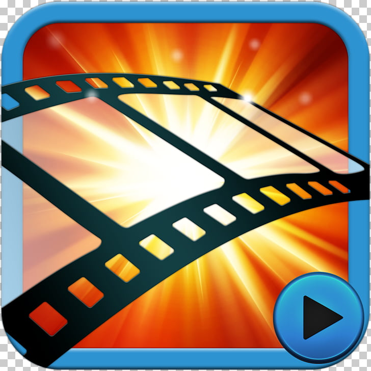 Magisto Windows Movie Maker Video editing Android Film.