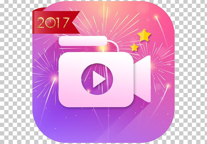 Video Editing Android Windows Movie Maker PNG, Clipart.
