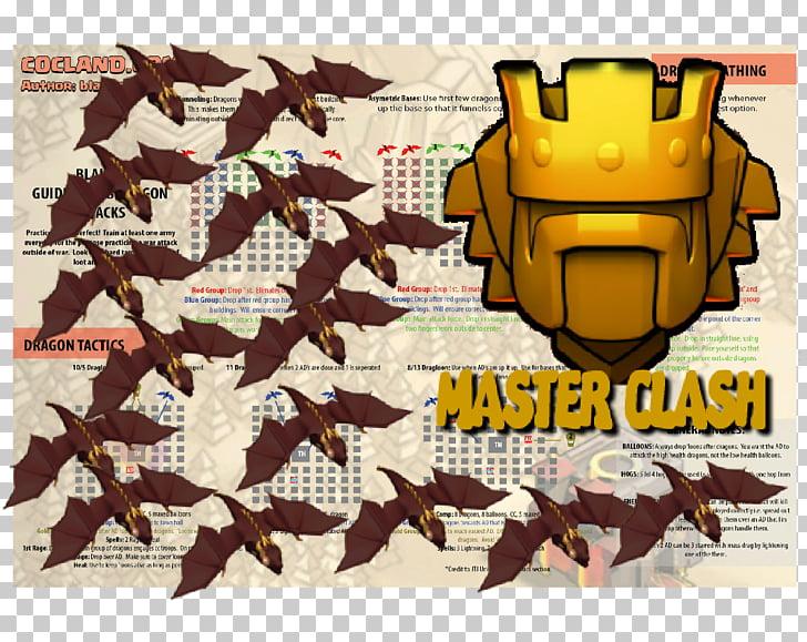 Font Character Fiction, Free Logo Maker PNG clipart.