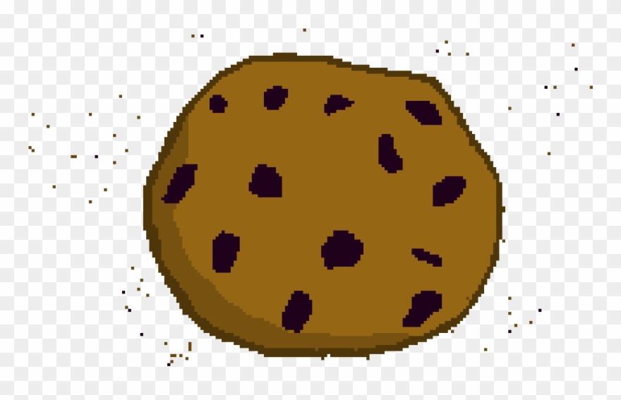 Png Free Download Cookie Art Maker.