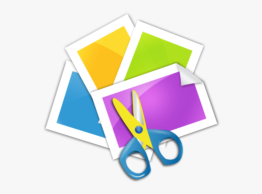 Picture Collage Maker 3 On The Mac App Store.