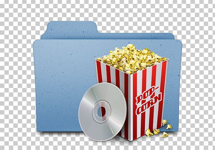 Popcorn Maker Software MacOS Icon PNG, Clipart, Application.