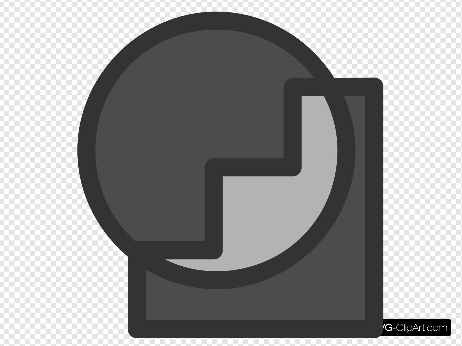 Windows Maker Application Clip art, Icon and SVG.