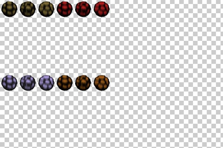Sprite 2D Computer Graphics RPG Maker Text PNG, Clipart, 2d.