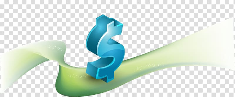 Desktop Portable Network Graphics Logo , online logo maker.