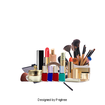 Makeup Clipart Images, 483 PNG Format Clip Art For Free Download.