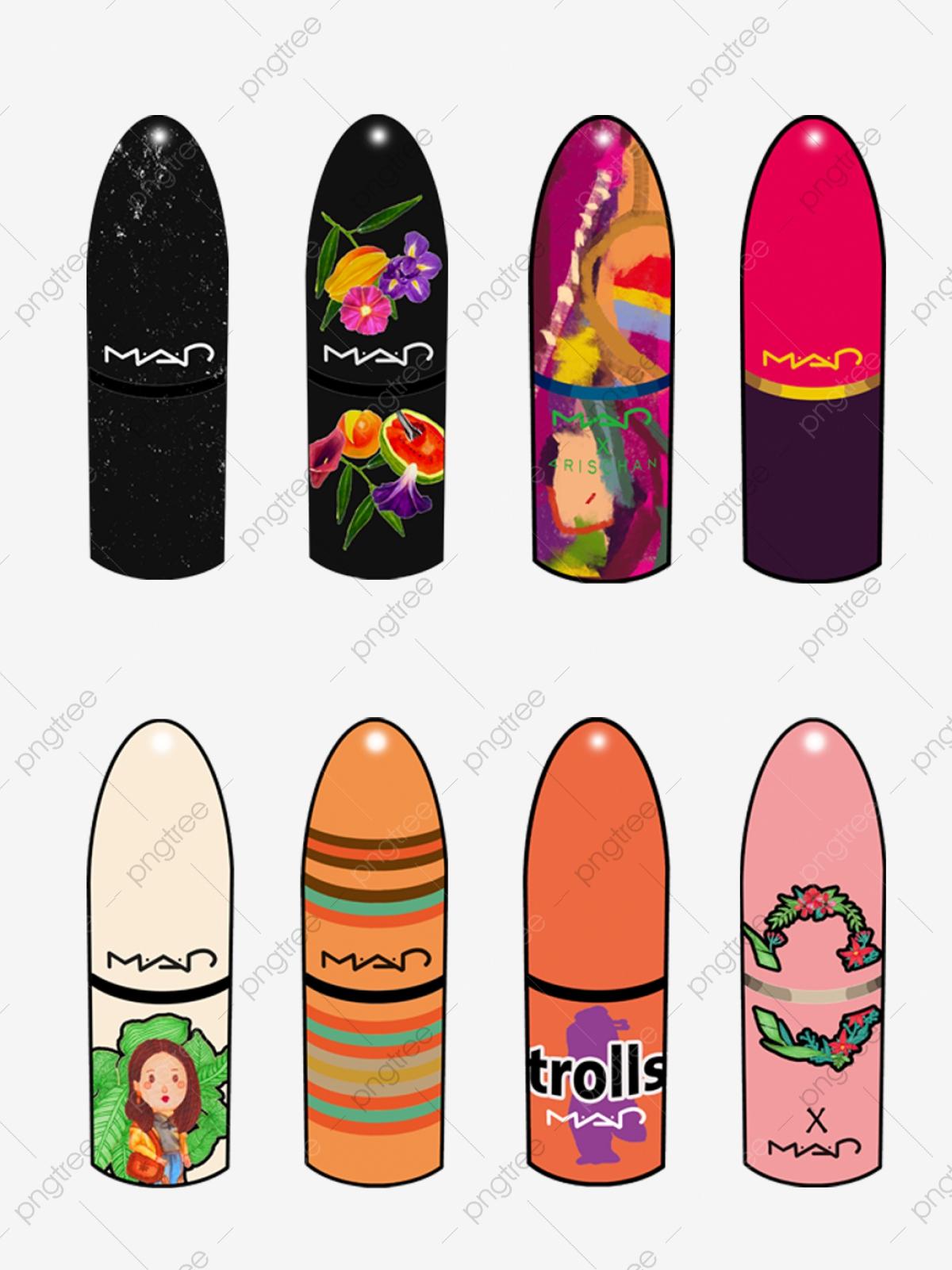 Makeup Lipstick, Makeup Clipart, Lipstick Clipart, Makeup PNG.