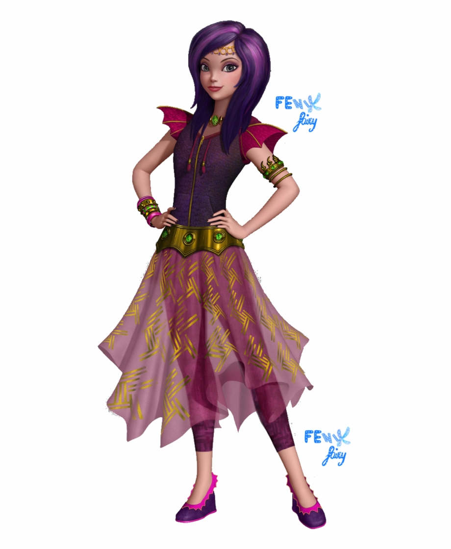Mal Disney Descendants Logo Descendants Clipart Costumes.