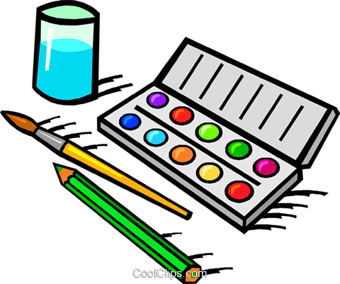 Clipart malen » Clipart Station.