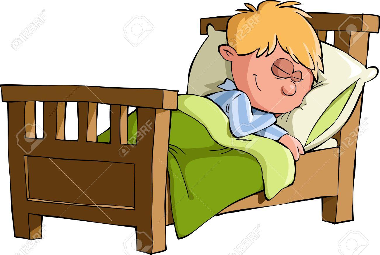 Sleep Cartoon Stock Photos & Pictures. Royalty Free Sleep Cartoon.