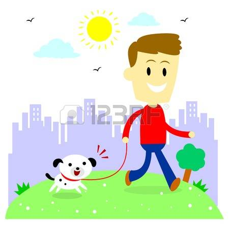 3,610 Dog Park Stock Vector Illustration And Royalty Free Dog Park.