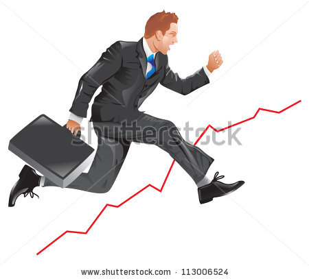 Running man with briefcase free vector download (2,464 Free vector.