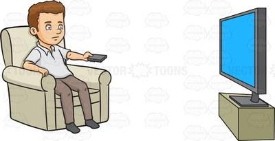 programming Cartoon Clipart.