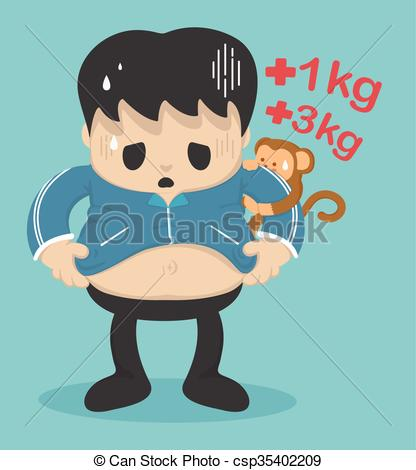 Big belly Illustrations and Clipart. 1,160 Big belly royalty free.