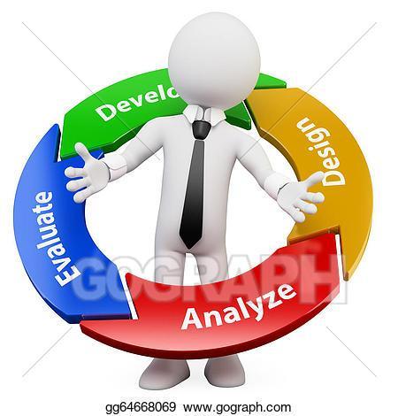 Management clipart images 4 » Clipart Portal.