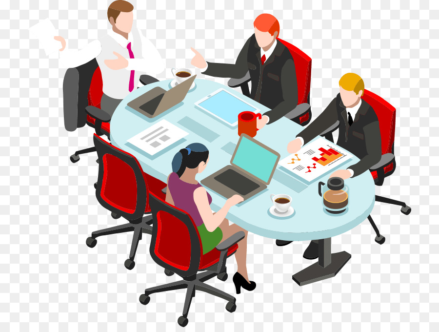 Kickoff Meeting Project Management Clip Art Clipart Png Antique For.