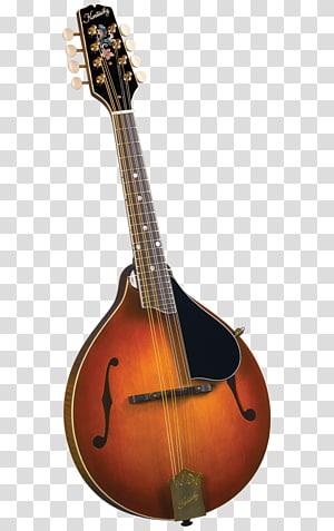 Mandoline PNG clipart images free download.