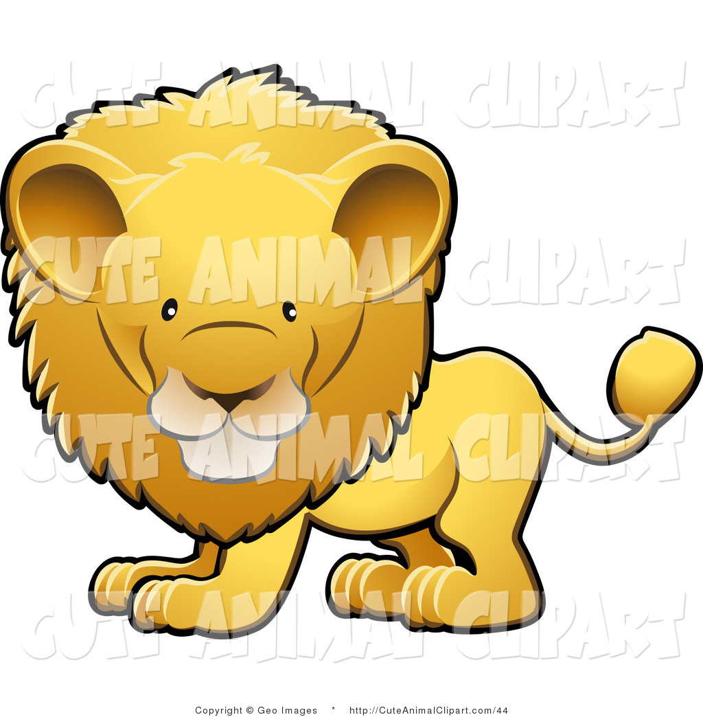 The best free Mane clipart images. Download from 33 free.