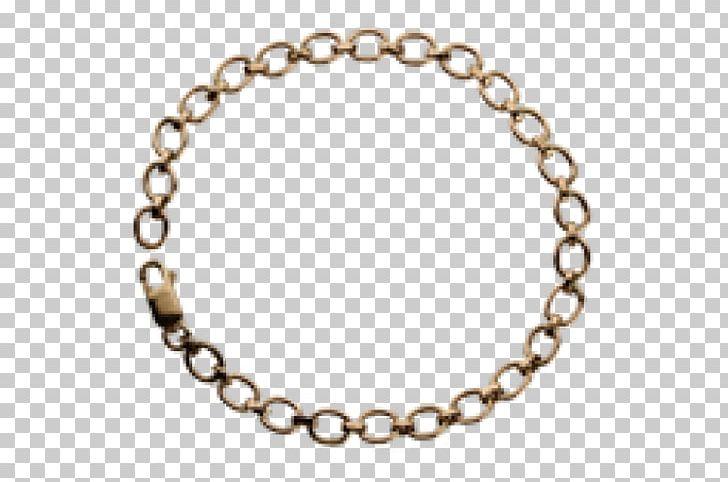 Charm Bracelet Earring Gourmette PNG, Clipart, Body Jewelry.