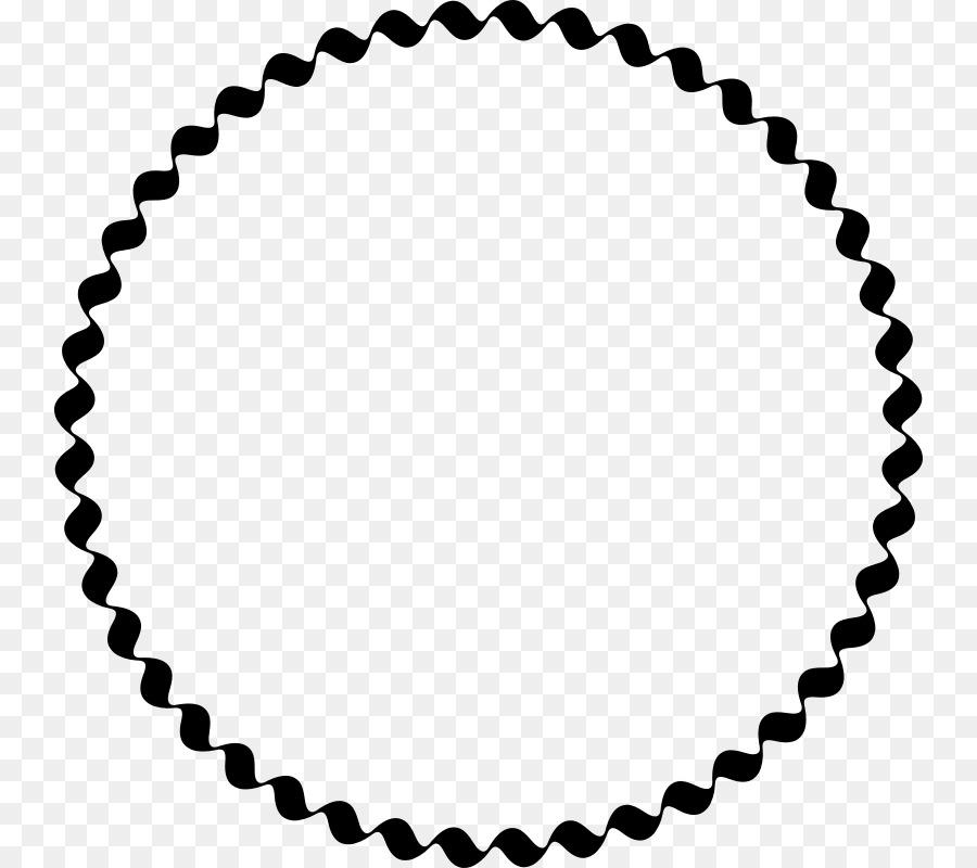 Black Line Background clipart.