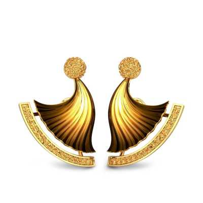Online Jewellery Shopping India.