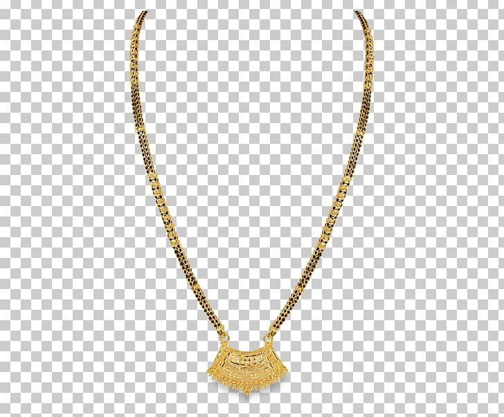 Necklace Mangala Sutra Earring Charms & Pendants Jewellery.