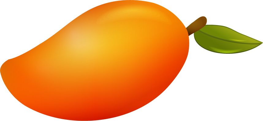 Mango Clipart at GetDrawings.com.