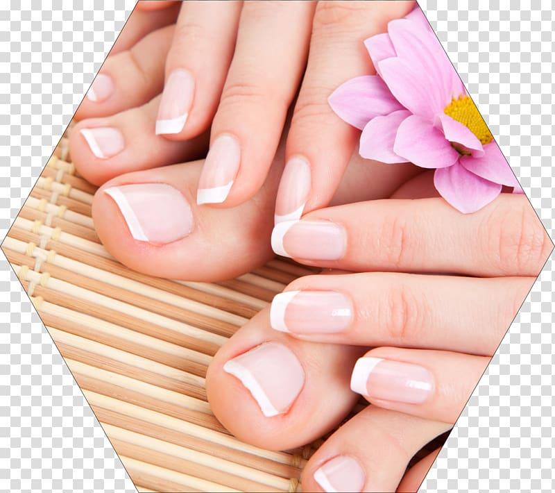 Nail salon Pedicure Manicure Beauty Parlour, Nail.