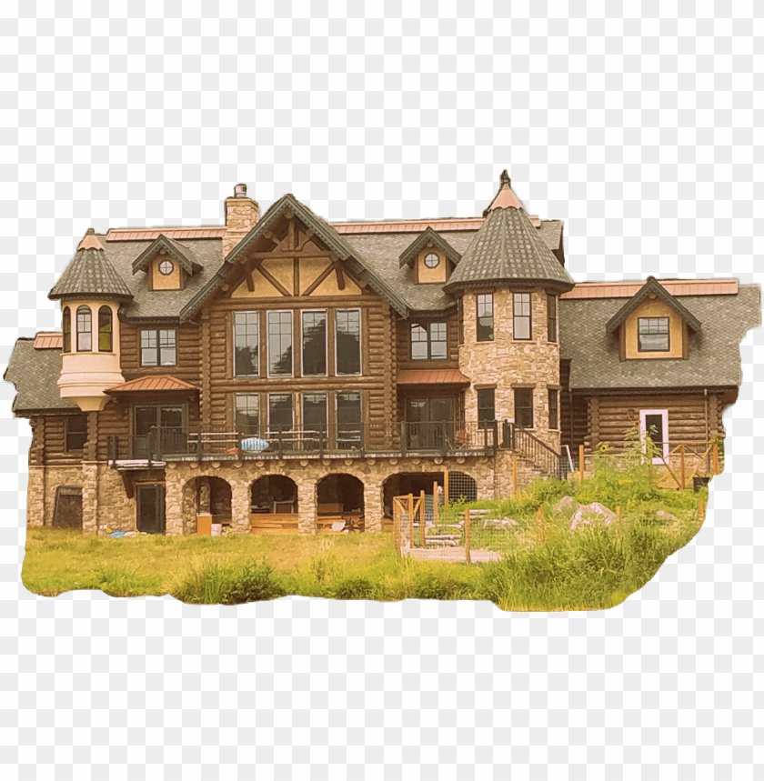 house mansion home bighouse stone stonehouse picture.