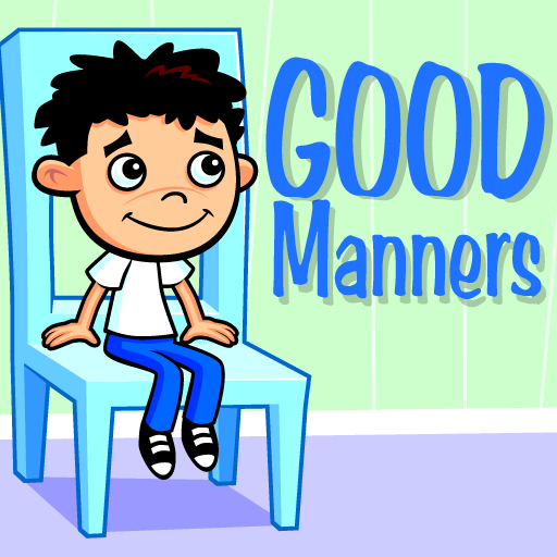 Free Manners Cliparts, Download Free Clip Art, Free Clip Art.