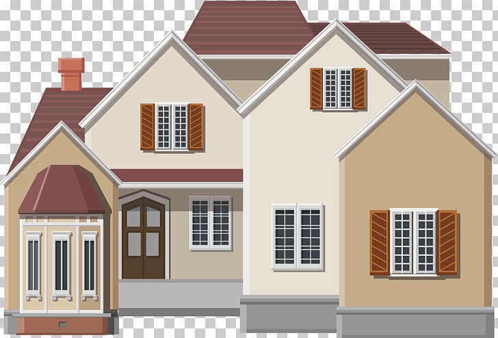 802 mansions PNG cliparts for free download.