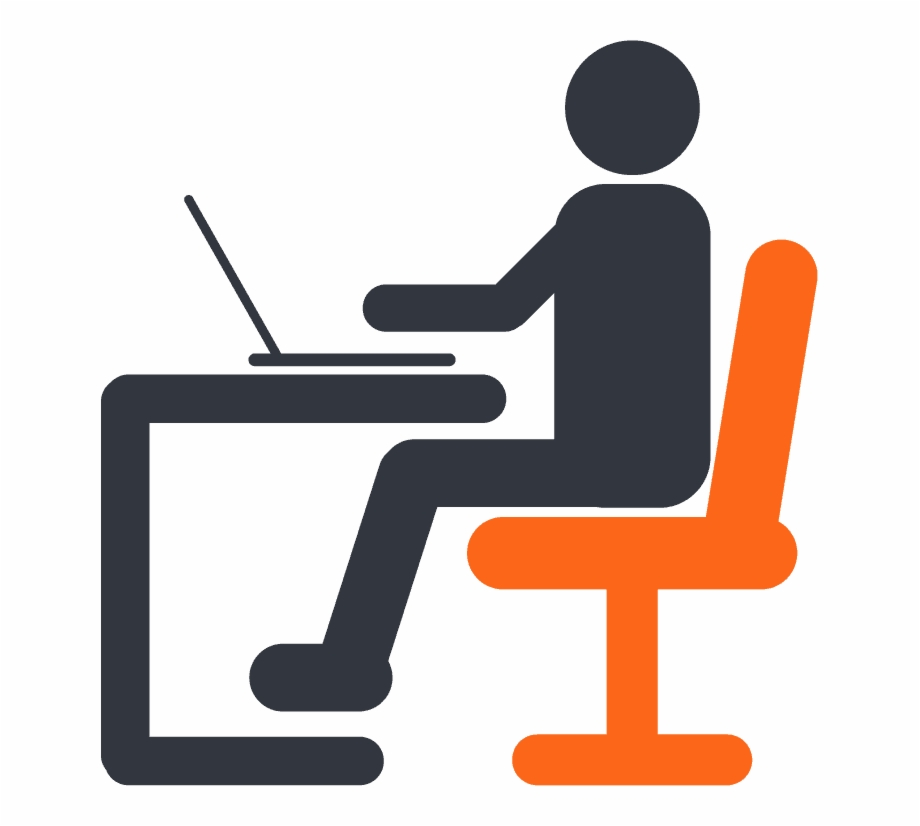 Data Entry Free Clipart.