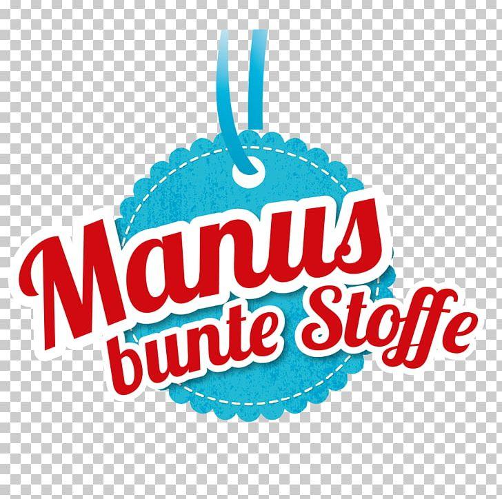 Manus Bunte Stoffe Stötthamer Straße Information Mail Book.