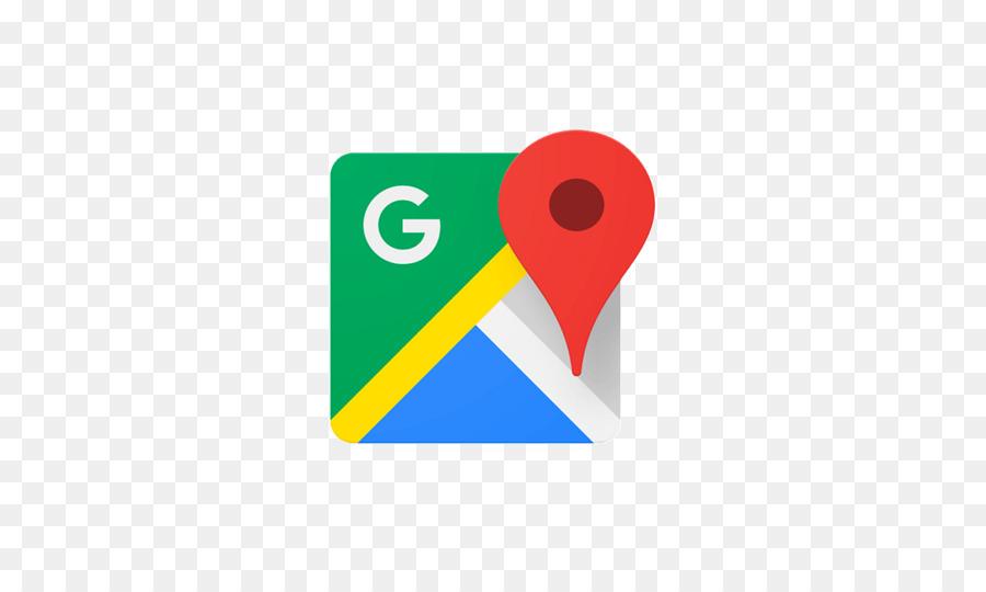 Google Logo Background clipart.