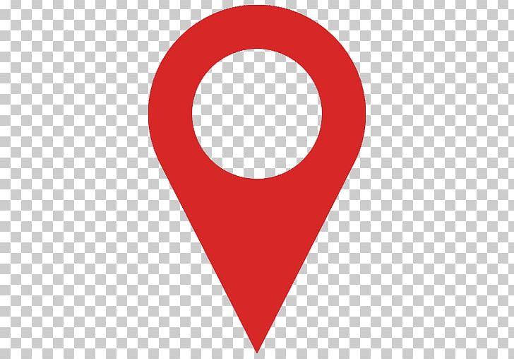 Google Maps Google Map Maker GPS Navigation Systems Location.