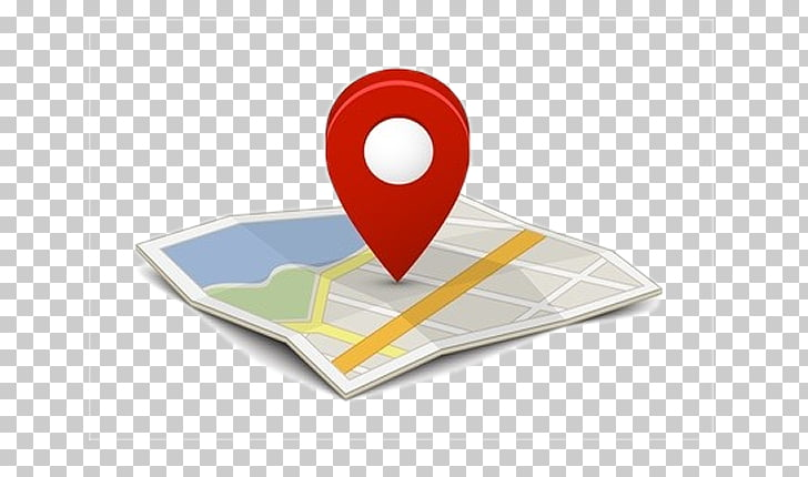 Google Map Maker Google Maps Google Search, map PNG clipart.