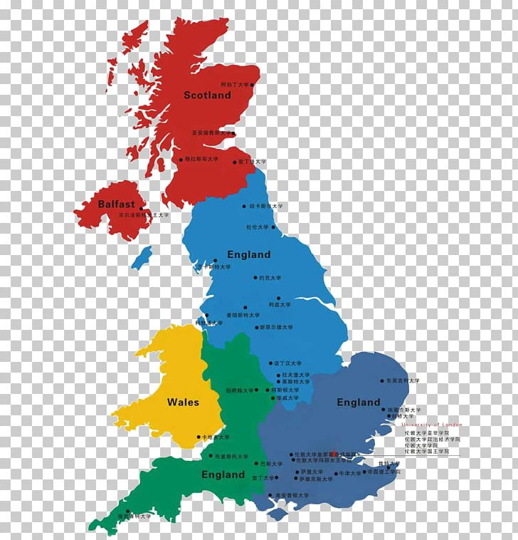 England Map UK PNG, Clipart, Art, Asia Map, Blank Map, British, Clip.