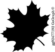 Maple Leaf Clip Art.