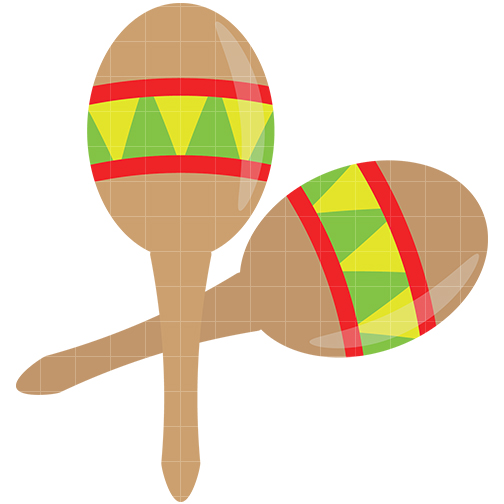 Free Maracas Cliparts, Download Free Clip Art, Free Clip Art on.