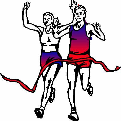 Free Marathon Running Cliparts, Download Free Clip Art, Free Clip.